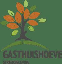 Gasthuishoeve